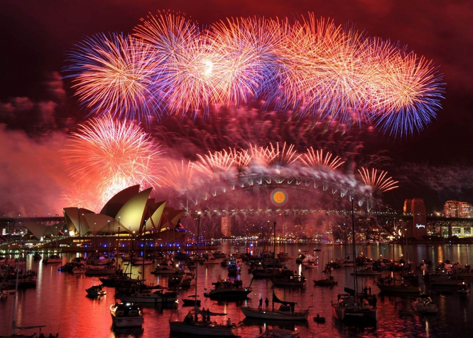 New-Year-Countdown-2015-Sydney-AspirantSG-920x657