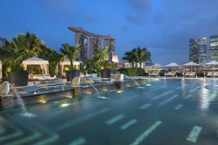 singapore-spa-and-wellness-fitness-and-wellness-pool-2