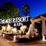 プーケットで泊まりたい7つのオンザビーチホテル
