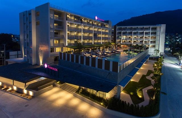 Ramada-Phuket-Deevana-Twilight