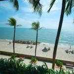 タイ王室のロイヤルリゾート「ホアヒン」の旅行・観光見どころ