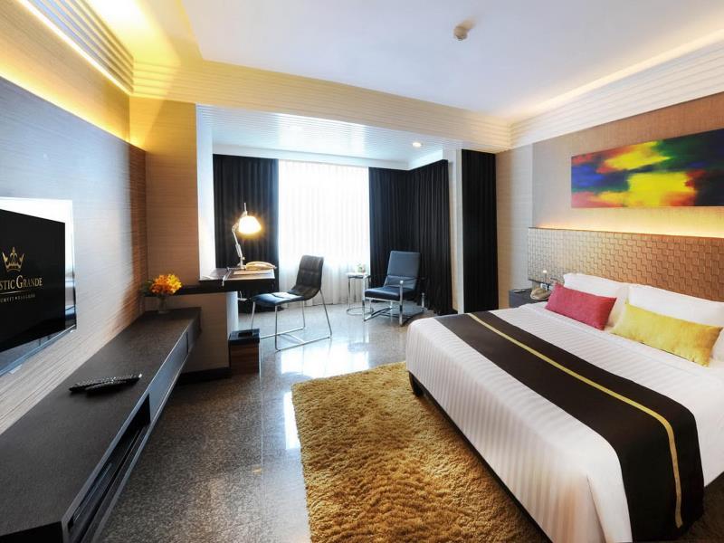 Majestic Grande Hotel2