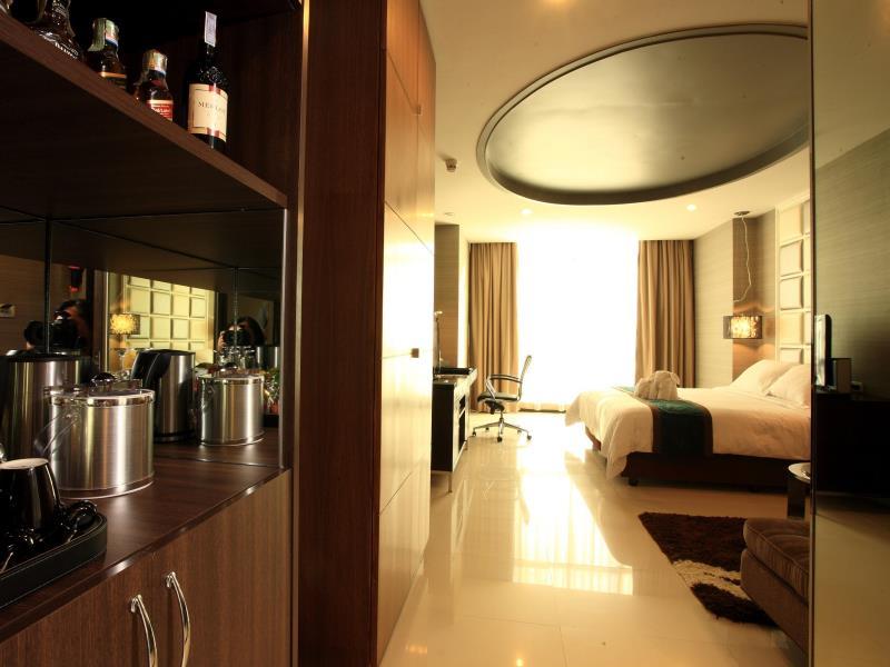 furamaxclusive_asoke_hotel3