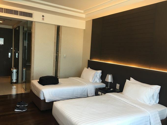 jasmine_resort_hotel2