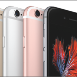 SIMフリーiPhoneを買う-タイでSIMフリー携帯を使う