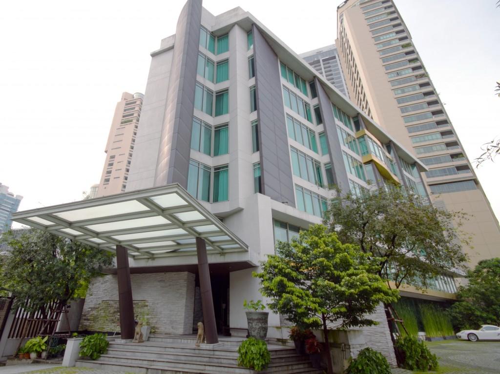 maduzi_hotel