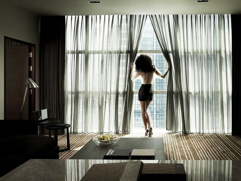 s31_sukhumvit_hotel2