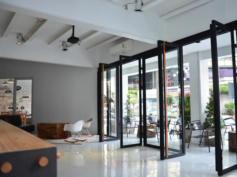 3-howw-hostel-at-sukhumvit-211