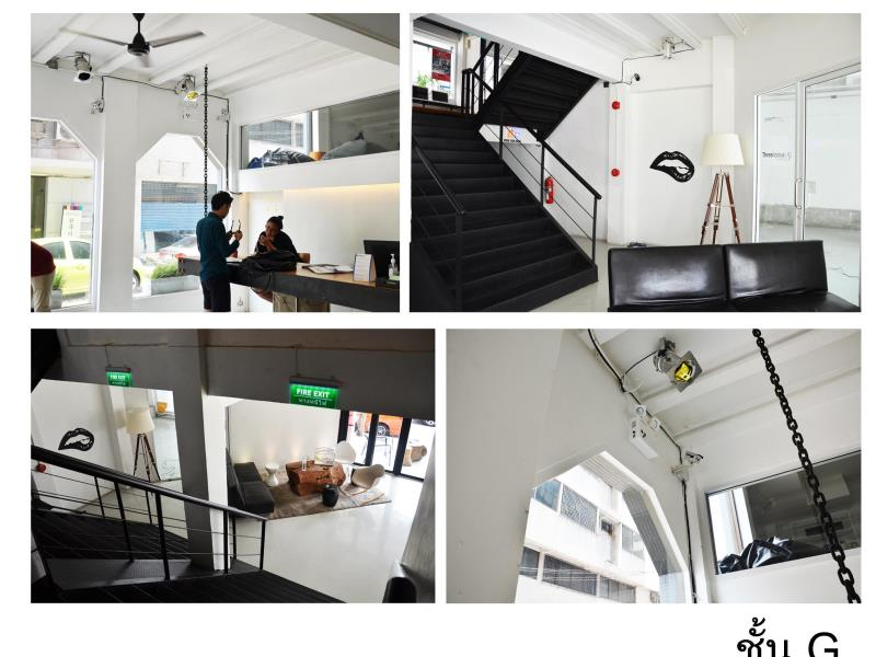 3-howw-hostel-at-sukhumvit-2110
