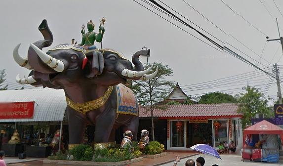 Wat Samanratanaram2
