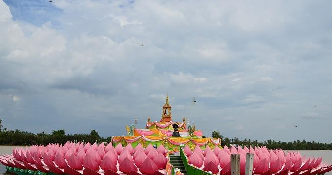 Wat Samanratanaram6