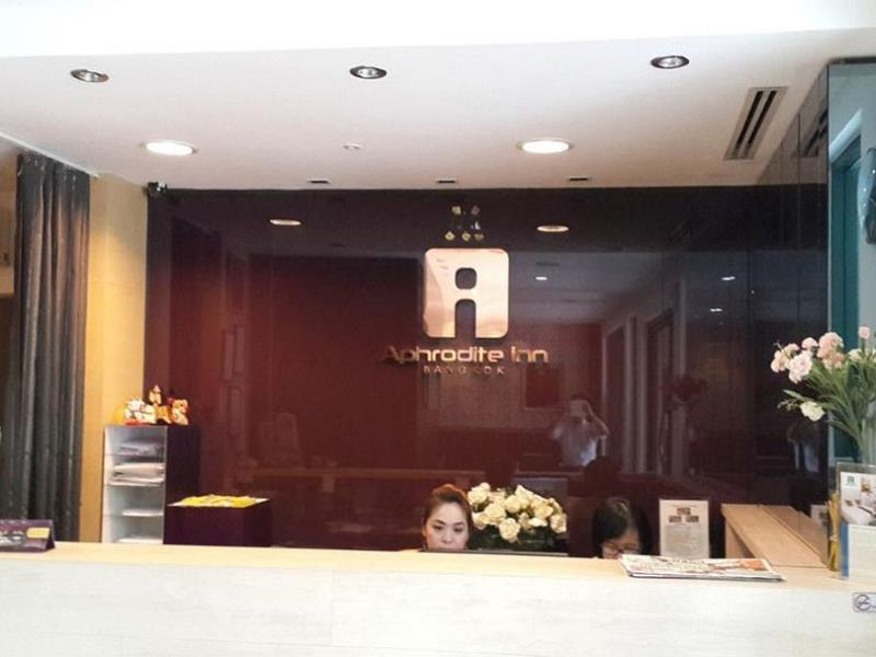 aphrodite-inn-hotel2