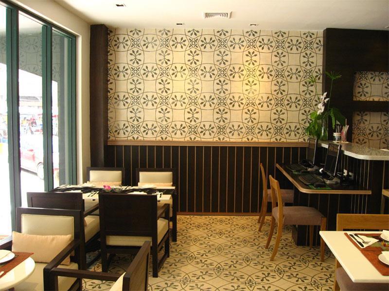 aphrodite-inn-hotel3