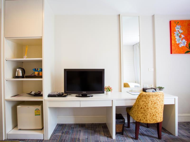 aphrodite-inn-hotel5