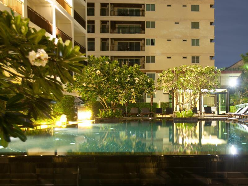 april_suites_pattaya4
