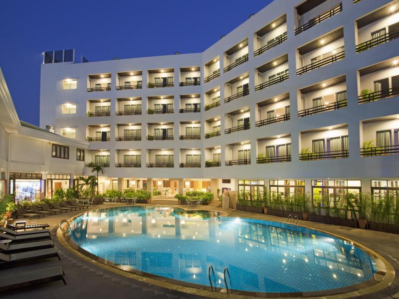 areca-lodge-hotel