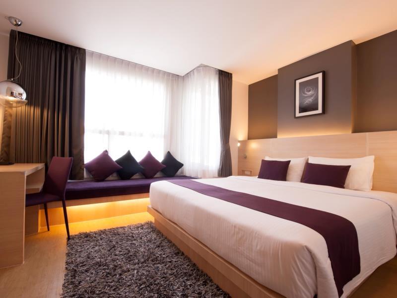 arize_hotel_sukhumvit6