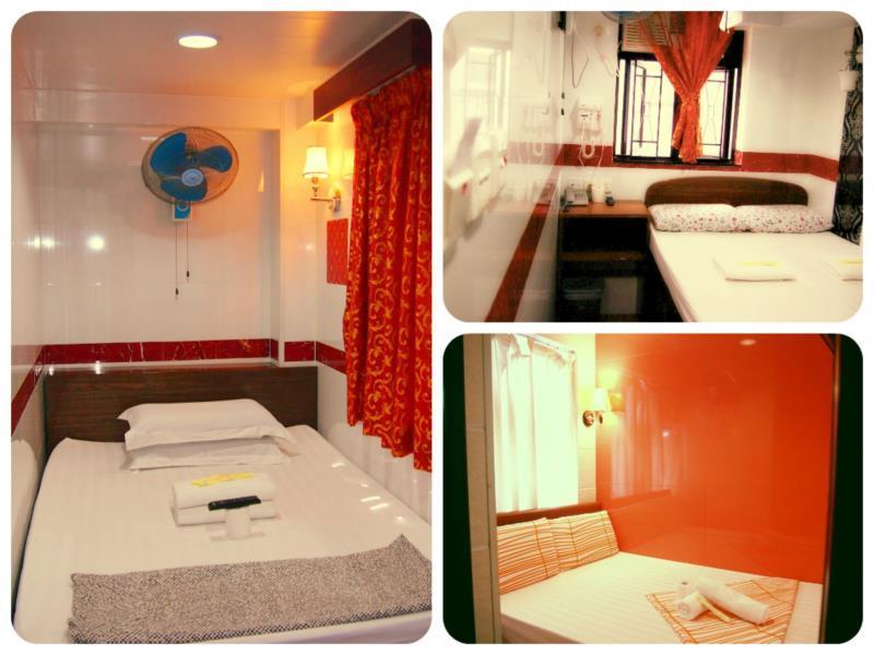 ashoka-hostel2