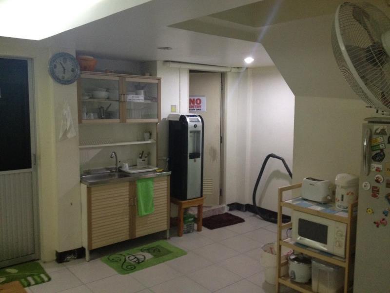 asoke_montri_hostel6