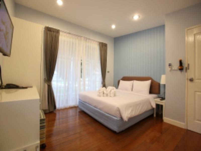 bangsaen-heritage-hotel10