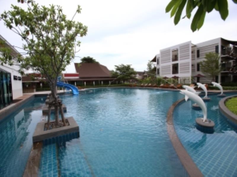bangsaen-heritage-hotel12