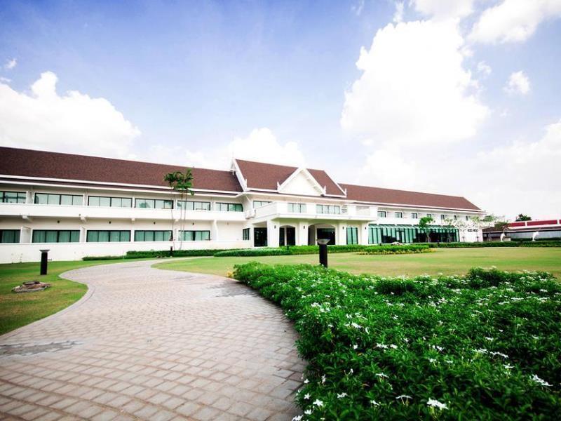 bangsaen-heritage-hotel13