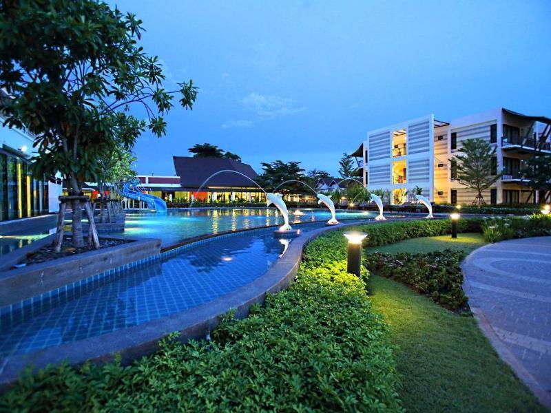 bangsaen-heritage-hotel3