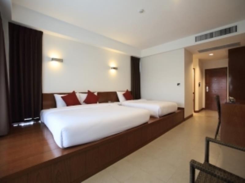bangsaen-heritage-hotel4