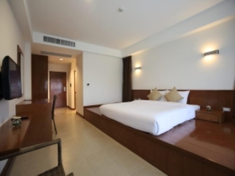 bangsaen-heritage-hotel5