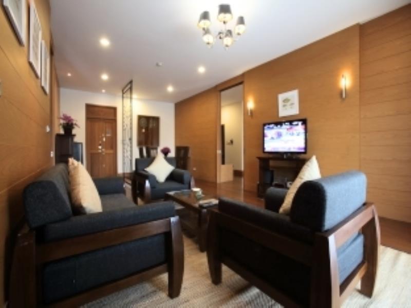 bangsaen-heritage-hotel8