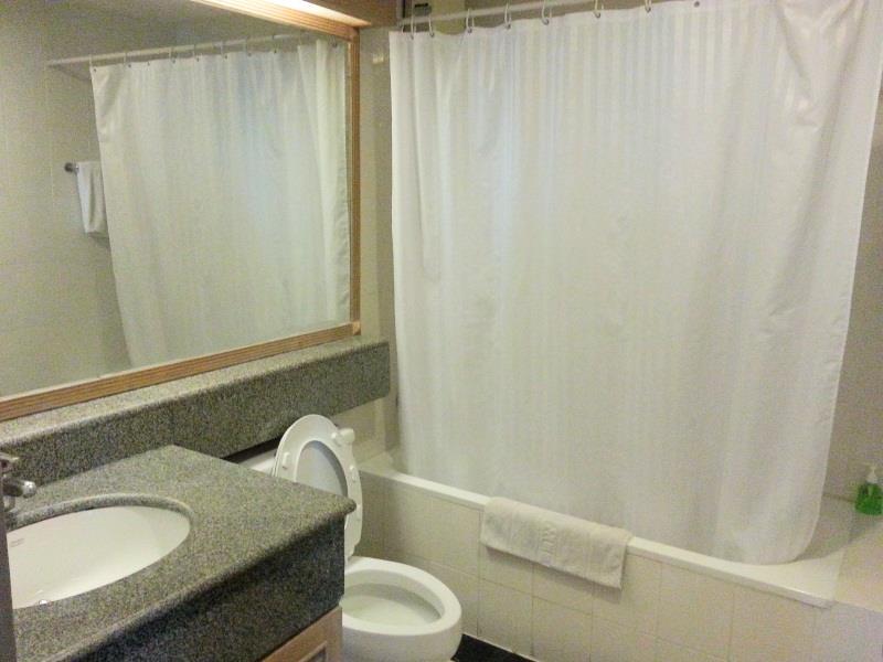 best-comfort-bangkok-hotel2
