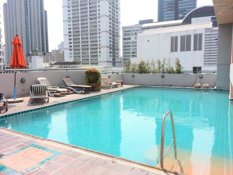 best-comfort-bangkok-hotel4