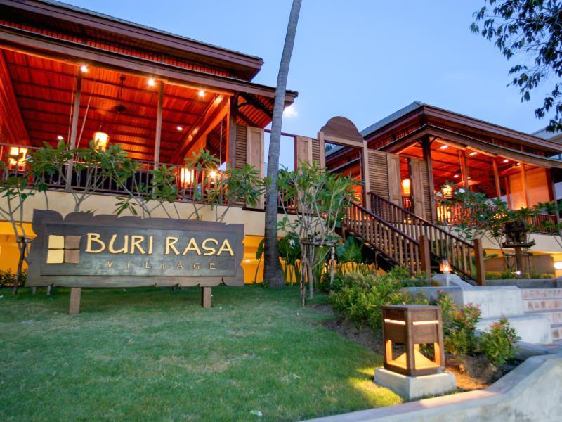 buri-rasa-village-hotel1