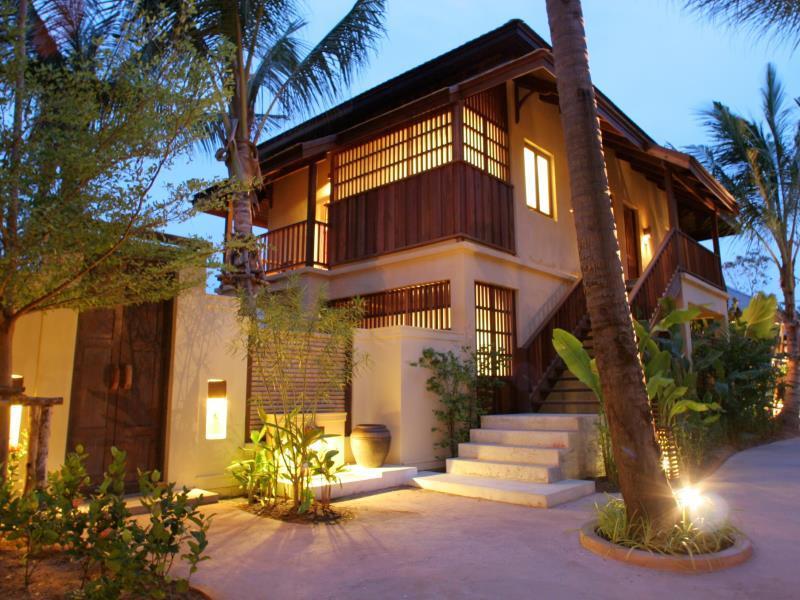 buri-rasa-village-hotel2