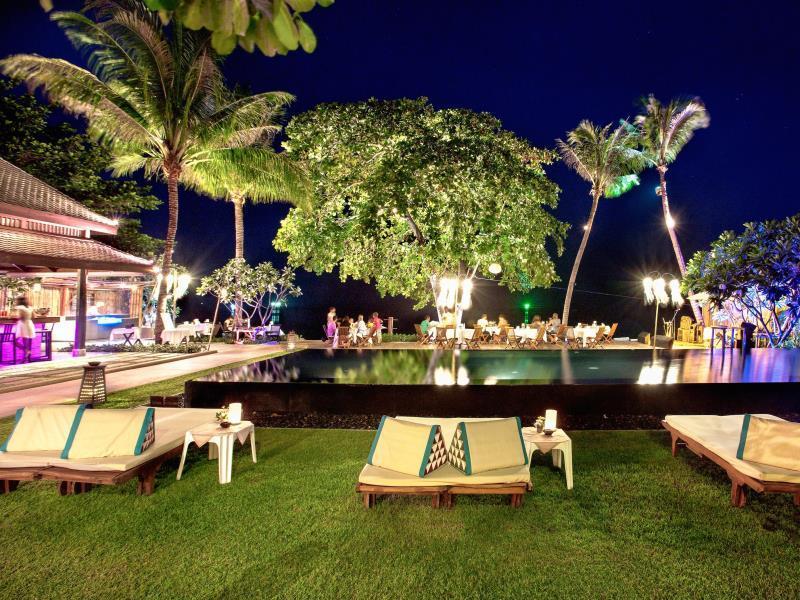 buri-rasa-village-hotel4