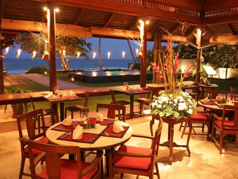 buri-rasa-village-hotel6