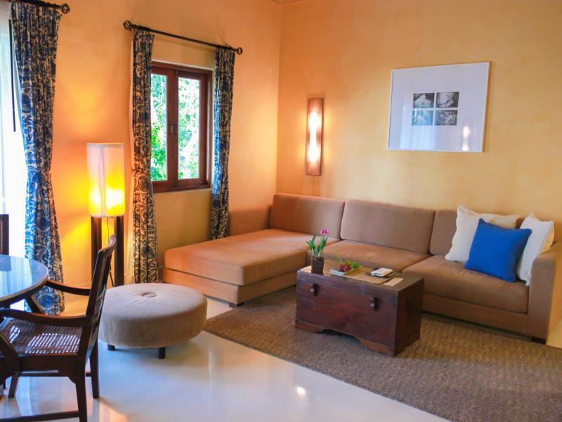 buri-rasa-village-hotel7