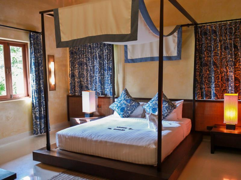 buri-rasa-village-hotel8