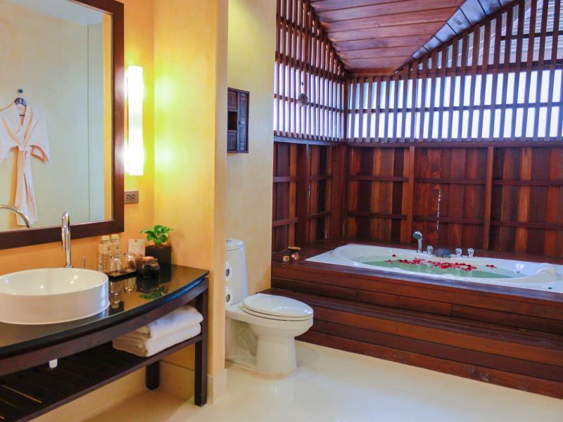 buri-rasa-village-hotel9