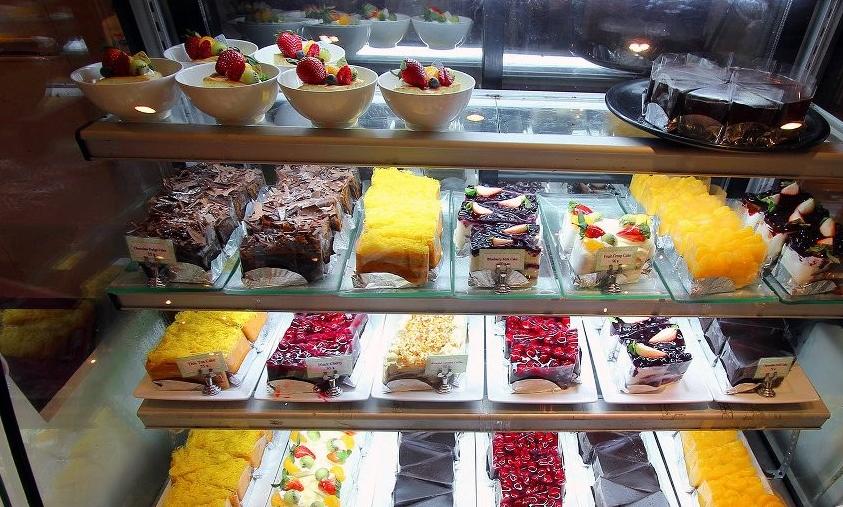 cafe-baanton-cake-bangsean8