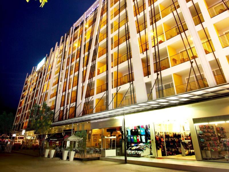 centra-ashlee-hotel-patong1