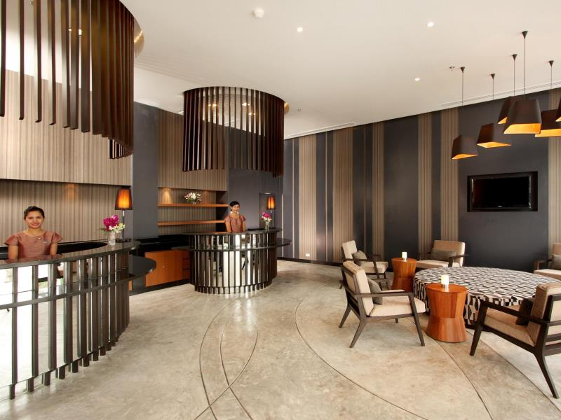 centra-ashlee-hotel-patong2