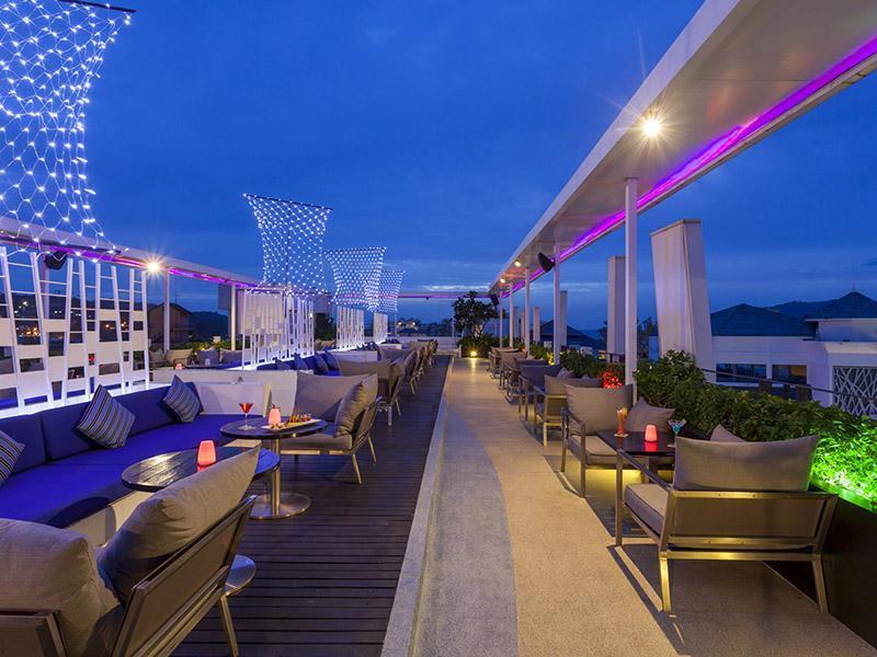 centra-ashlee-hotel-patong4