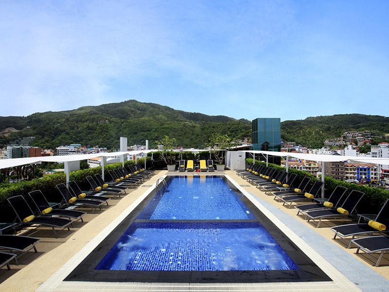 centra-ashlee-hotel-patong5