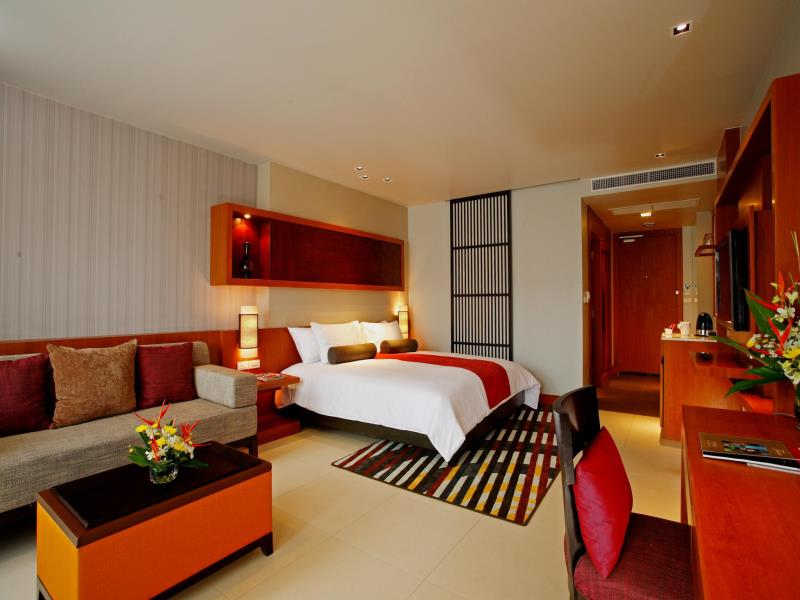 centra-ashlee-hotel-patong6