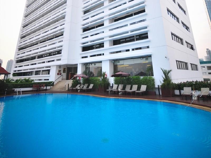 centre-point-silom-hotel2