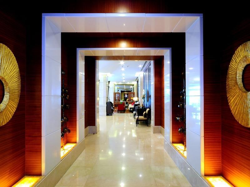 centre-point-silom-hotel5
