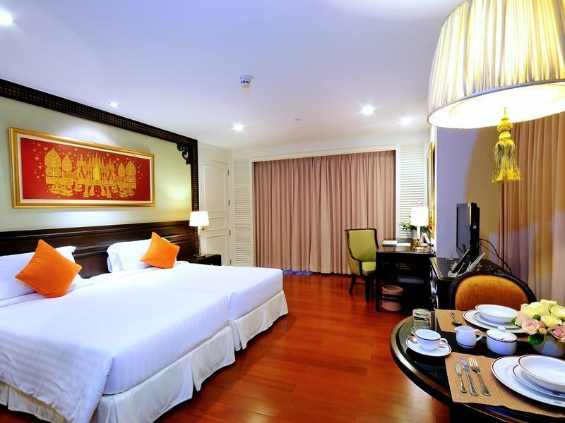 centre-point-silom-hotel6