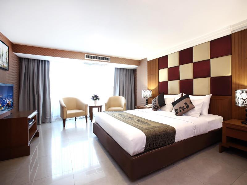 d-varee-diva-bally-sukhumvit-hotel1