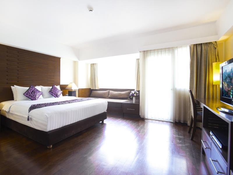 d-varee-diva-bally-sukhumvit-hotel2